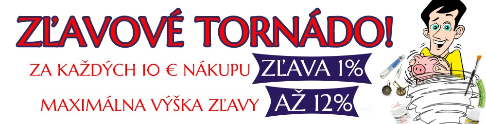 Z�avov� torn�do �to��!