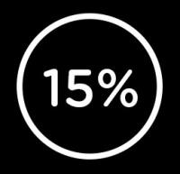 2fbb9f50c5 BLACK FRIDAY -15%