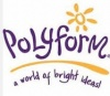POLYFORM PRODUCTS