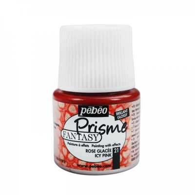 Fantasy Prisme 45 ml, 21 Icy Pink