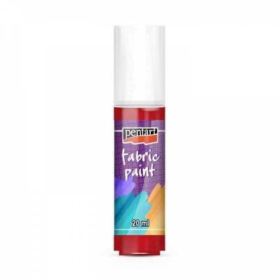 a600cbaec Farby na textil PENTART | Maľovanie na textil | HOBBY POTREBY ...