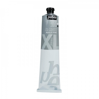 Studio XL 200 ml, 48 Neutral grey