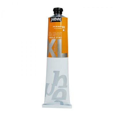 Studio XL 200 ml, 53 Stil de grain