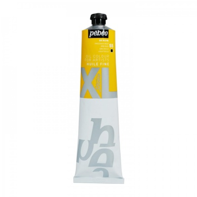 Studio XL 200 ml, 55 Precious gold