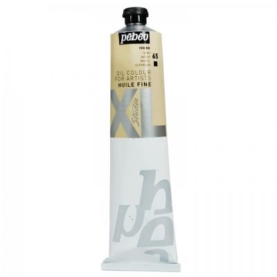 Studio XL 200 ml, 65 Ivory white